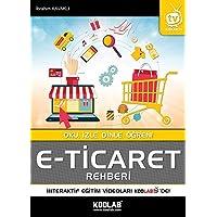 E-Ticaret Rehberi: Kolay Ticaret: E-Ticaret