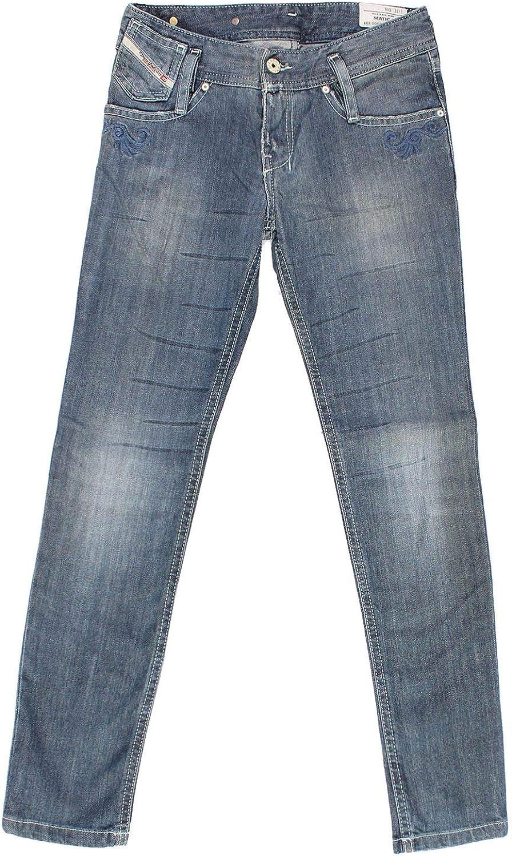 Diesel Jeans per Ragazza MATIC J Y3N