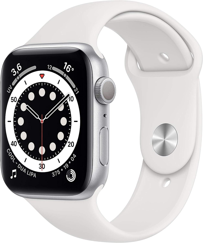 amazon, amazon prime day, apple, apple watch, descontos, iphone, macbook air, promoções