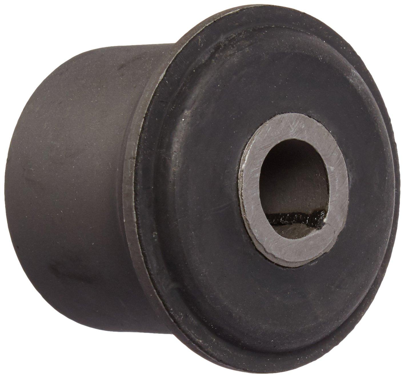 Parts Master K8292 Axle Pivot Bushing PMCK8292