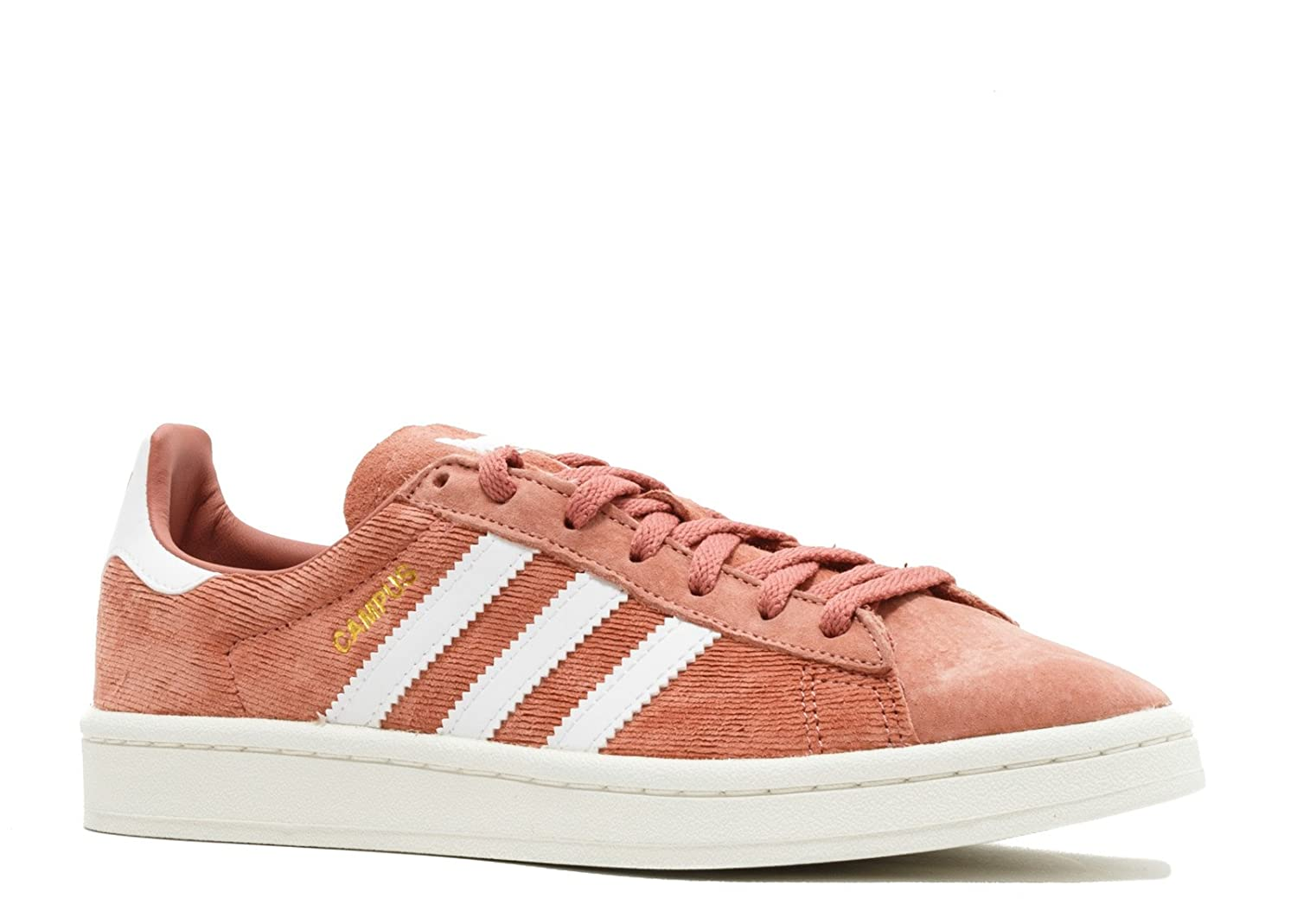 adidas Women Originals Campus Shoes BY9841 B076617978 9 B(M) US