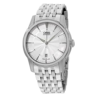 Часы Oris 733-7670-40-51MB Часы Kenneth Cole KC15181002