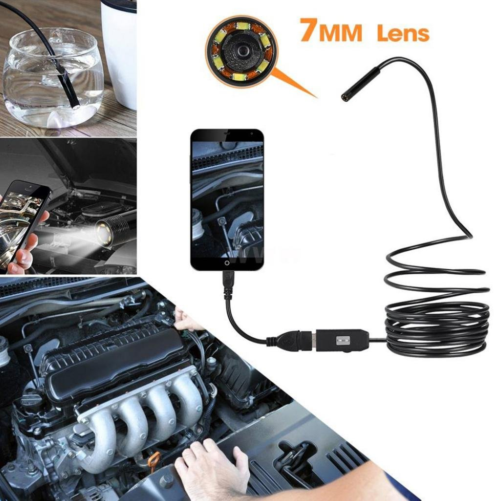 Temperature Sensor OE 8149ZH Right Hand Door Mirror electric primed Peugeot 207/Bj 06-