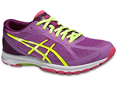 4fce362d8083 ASICS GEL-DS RACER 11 Women s Running Shoes (T677N)  Amazon.co.uk ...