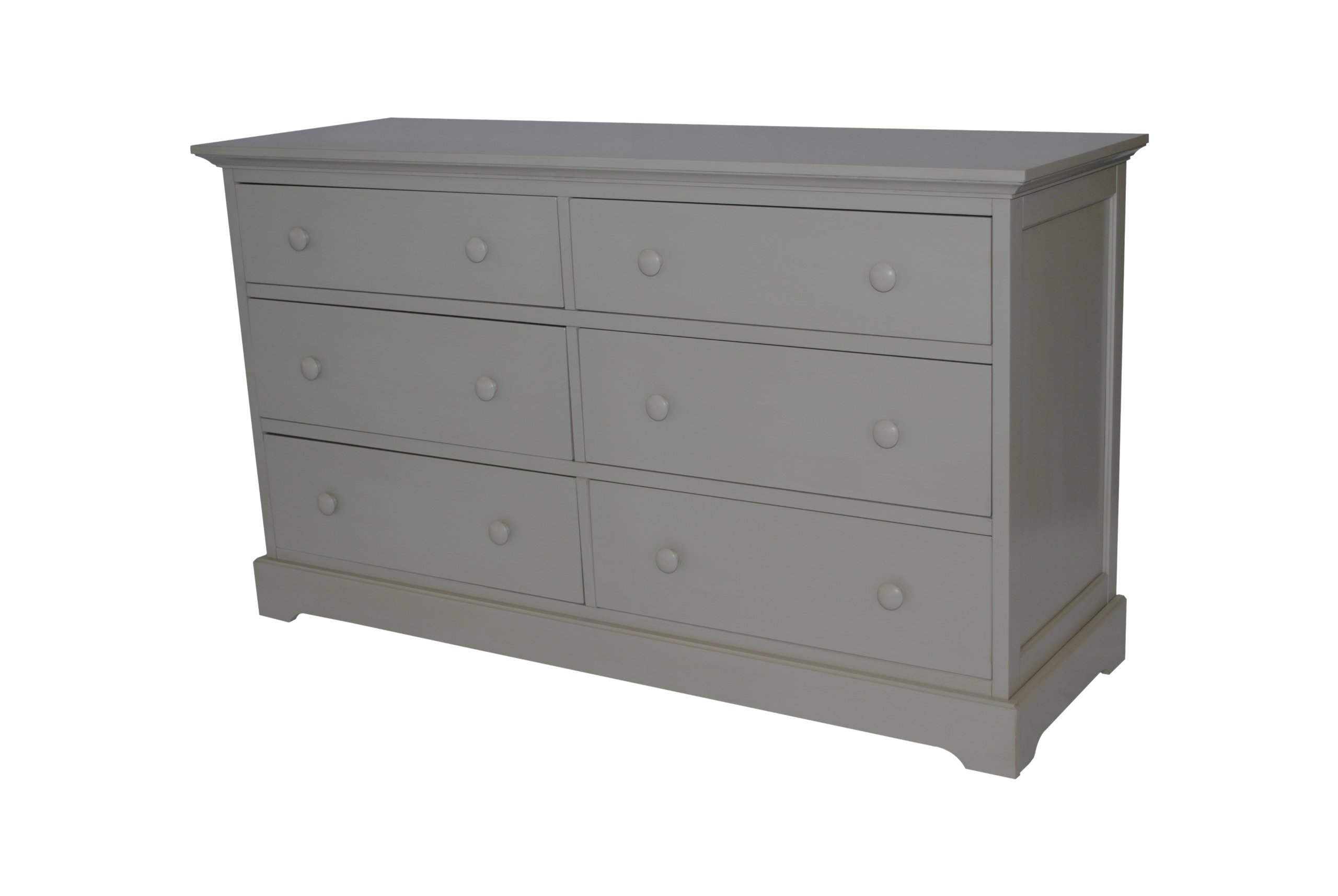 white dresser ikea an mandal to positive alternative of drawer