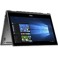 Dell Inspiron 13 5379 13.3