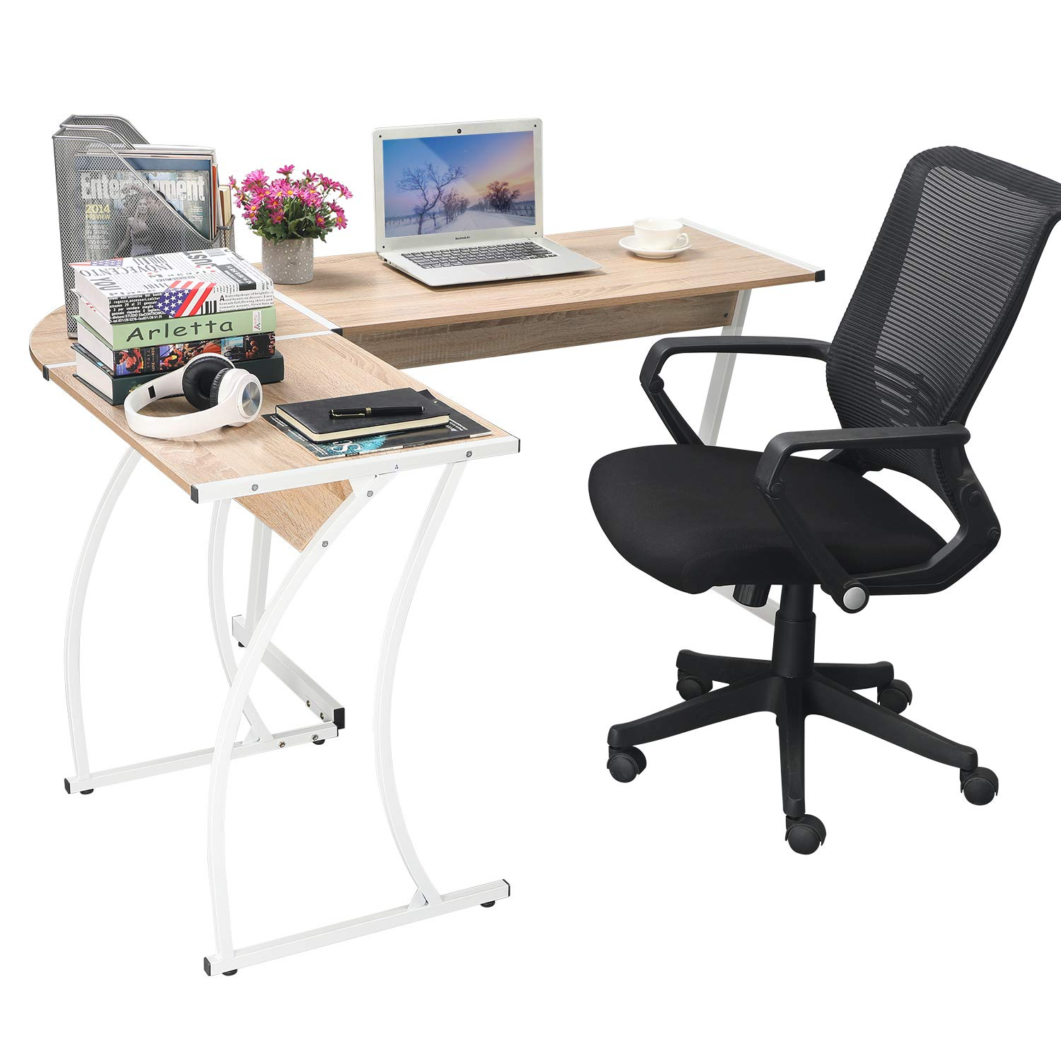 Best Executive Desk Reviews 7