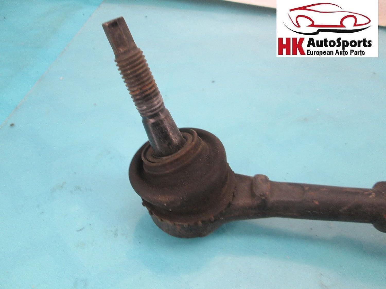 Genuine GM 25954973 Suspension Adjust Link Rear