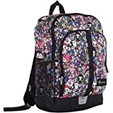 tokidoki Basic Sports Backpack - All Stars