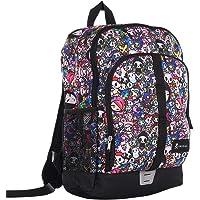 tokidoki Basic Sports Backpack - All Stars