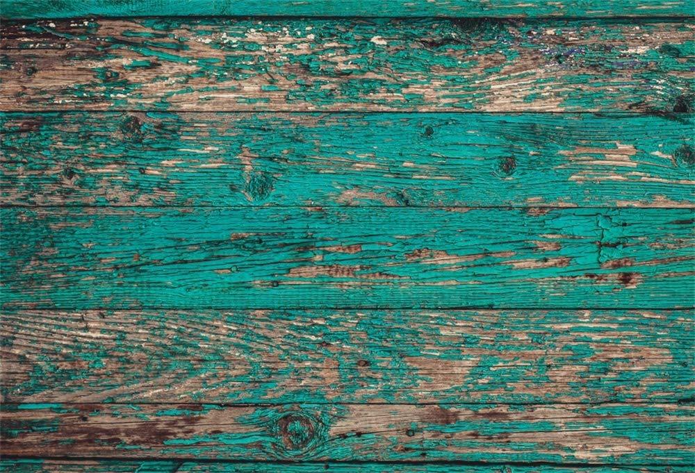 LFEEY 写真用木製背景 5x3ft GNSW01639 B07KQ4KBB6