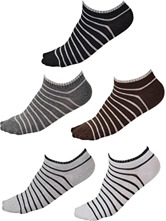 Joggerbises くるぶしソックス メンズ 靴下 くつした おしゃれ アンクルソックス ショートソックス シンプル 着こなし 25cm ~  27cm