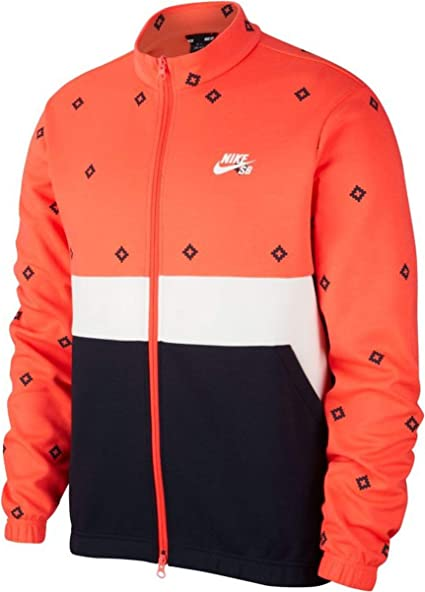 Nike SB Dri fit T Shirt de Planche à roulettes Homme: Amazon