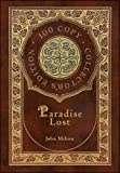 Paradise Lost (100 Copy Collector's Edition)