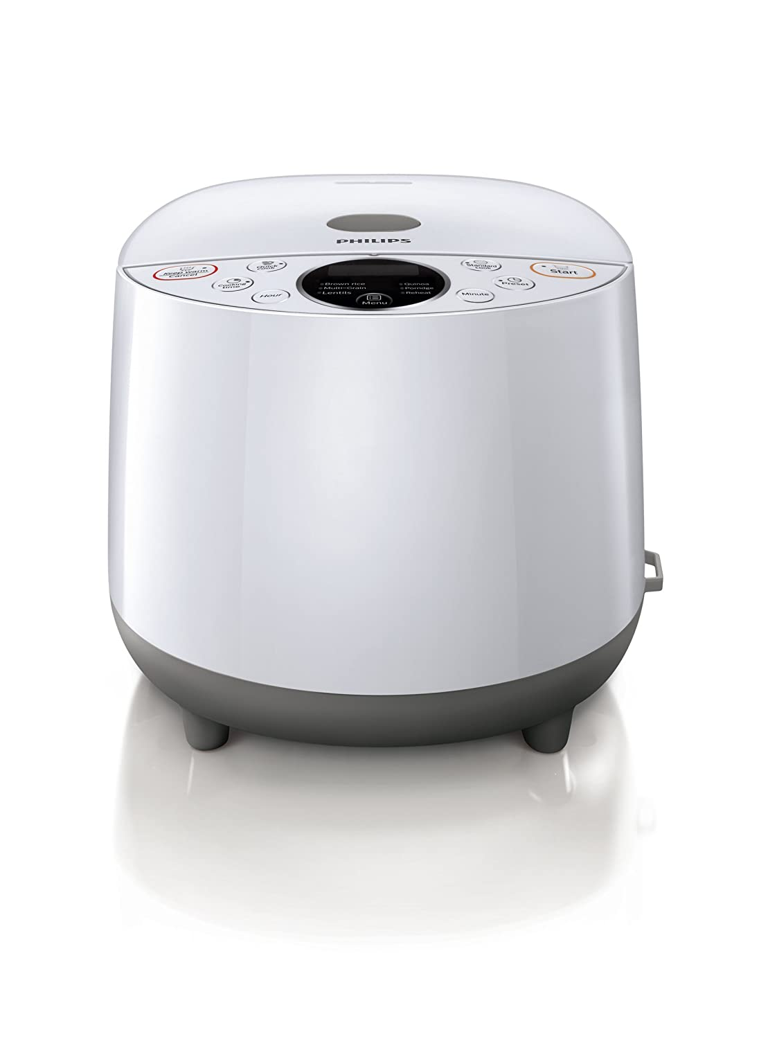 Philips Grain Master