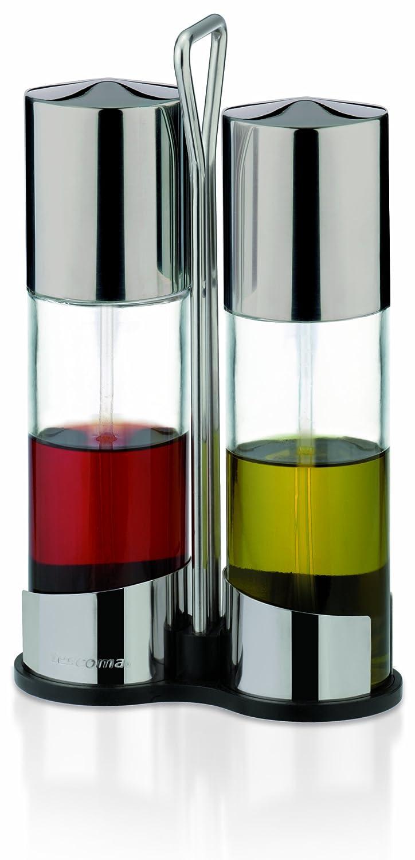 Tescoma 650357 Club Set Dosatori Spray Olio e Aceto T650357