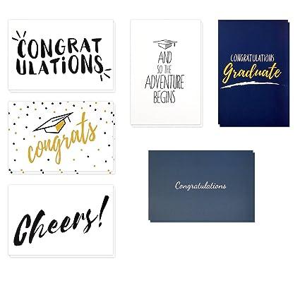 amazon com graduation cards college and high school graduation