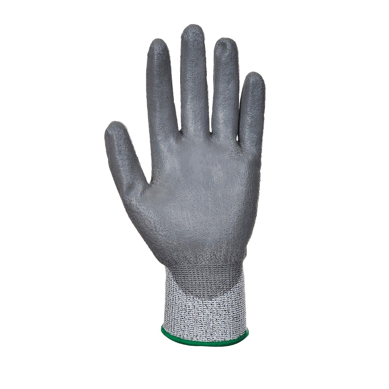 Portwest A622-couper 5 de la protection de la paume du gant, A622G7RM