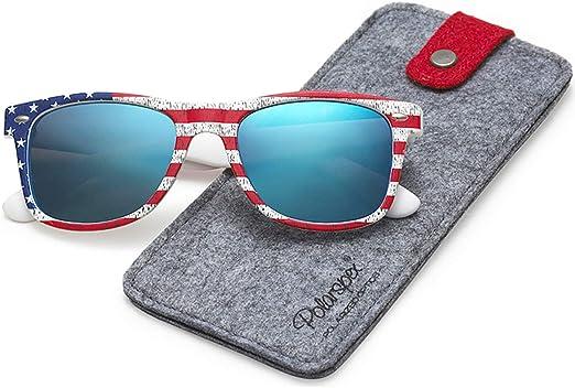 Retro Classic Trendy Stylish Sunglasses for Men Women