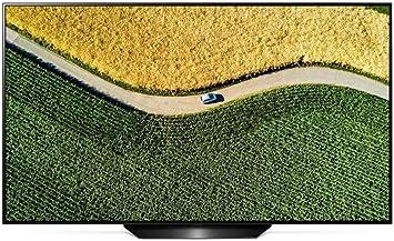 LG TV OLED OLED55B9S: Amazon.es: Electrónica