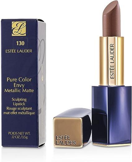 Estee Lauder - Barra de labios pure color envy estée lauder: Amazon.es: Belleza