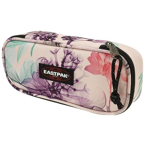 nuovi stili 5d807 84bc8 Eastpak Astuccio Oval Pink Ray EK717 99P