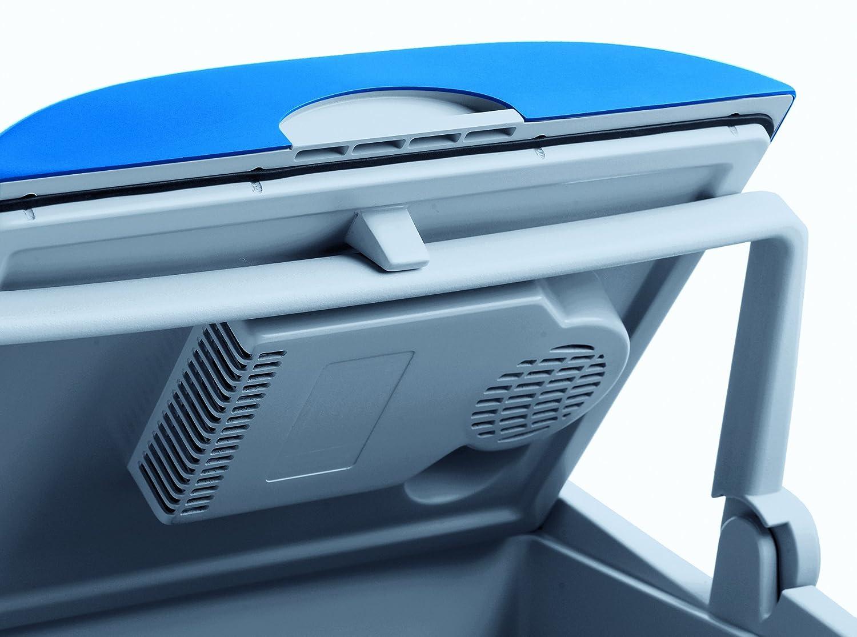 Auto Kühlschrank Dometic : Dometic mobicool v26 ac dc thermoelektrische kühlbox für auto und
