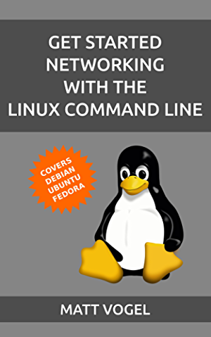 Get Started Networking with the Linux Command Line