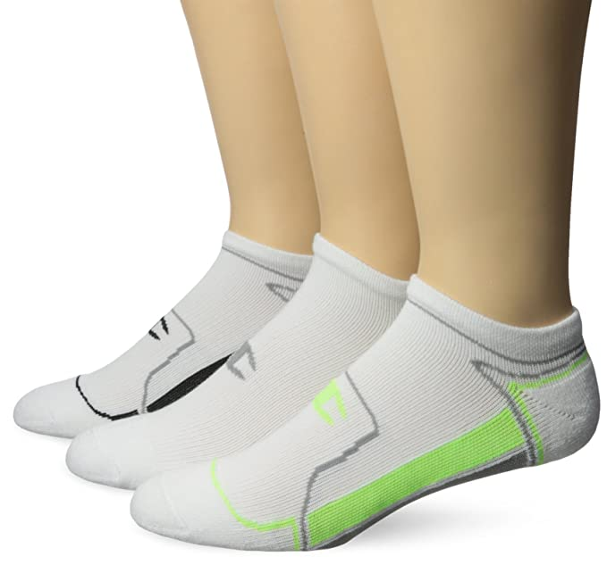 Champion - Calcetines de deporte - para hombre Assortment 1: Amazon.es: Ropa y accesorios