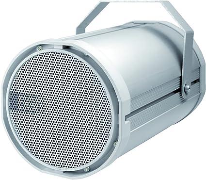 Egi Audio Solutions 06808 - Proyector de Sonido, Color Gris ...
