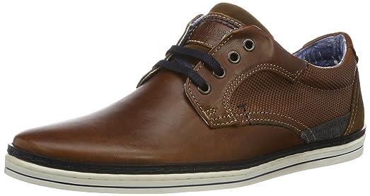 Chaussures S. Oliver 551320128380 JdwtWvl