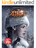 Sibir - la Trilogia: 2MM Reloaded