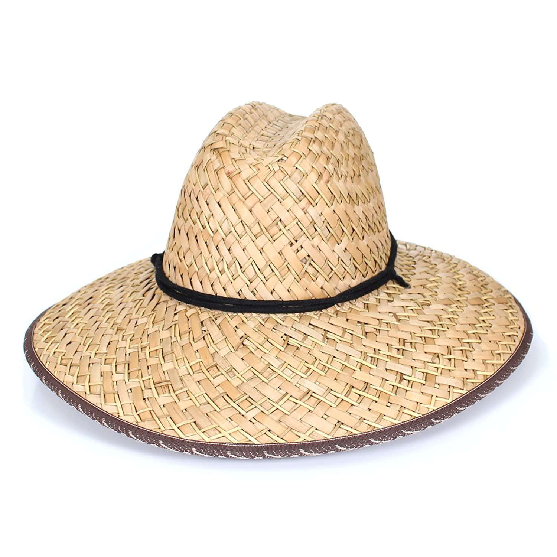 サングローブ(Sunglobe)UVカット帽子 メンズ