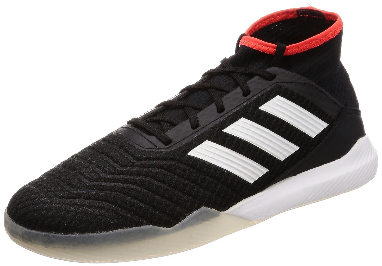 adidas Predator Tango 18.3 TR, Botas de fútbol para Hombre