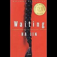 Waiting (Vintage International)
