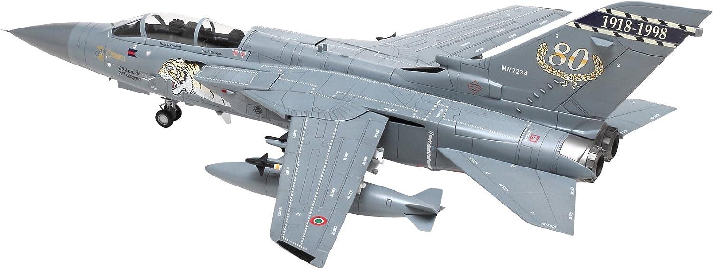 Eduard EDK11126 1:48 Panavia Tornado F.3 Limited Edition Good Bye Tornado