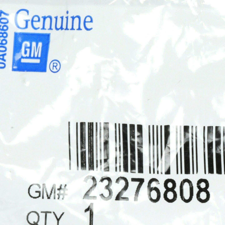 Genuine OEM GV Parking Assist Sensor Bracket Bezel 14-16 Silverado Sierra 023-276-808 Quick Delivery