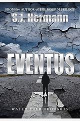 Eventus Kindle Edition