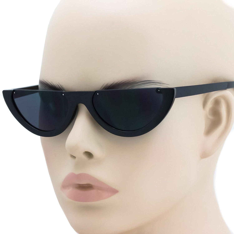 7babe14f447 Aviator Sunglasses For Flat Square Faces - Restaurant and Palinka Bar