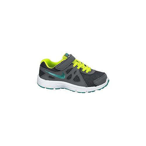 Nike Revolution 2 PSV - Zapatillas de Running para niño  Amazon.es  Zapatos  y complementos a651f6a6aa6