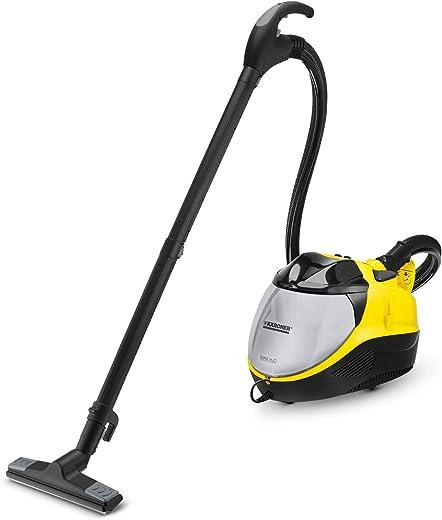 Karcher SV 7 Steam Vacuum Cleaner - 2200W, 1.439-412.0