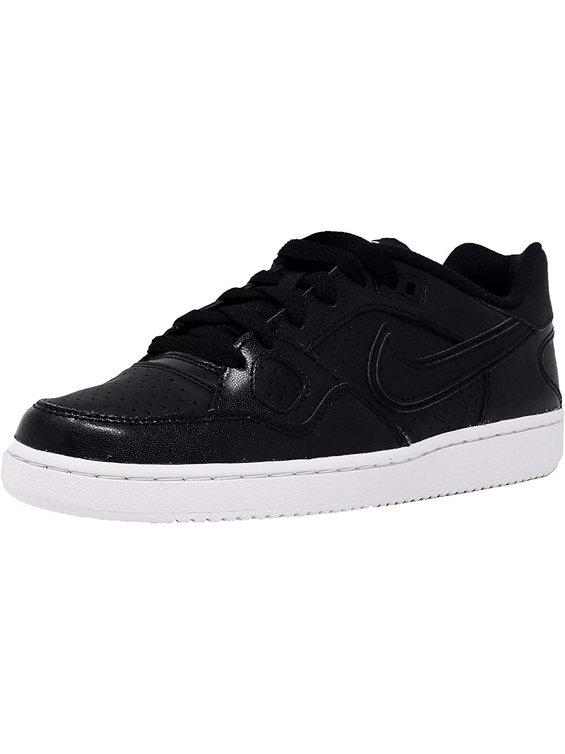 Nike Damen WMNS Son of of of Force Fitnessschuhe 659181