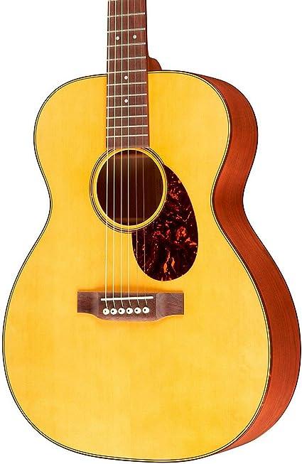 12-53 Tanglewood Phosphor Bronze FibreFlex Coated Acoustic Guitar Strings