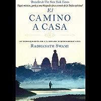 El camino a casa: Autobiografía de un swami norteamericano