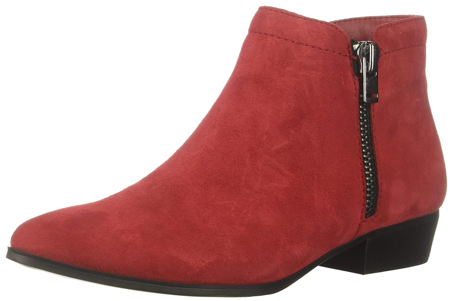 Red 282 Naturalizer Women's Blair Fashion