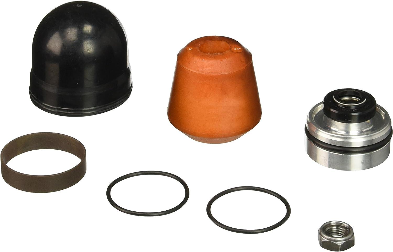 Pivot Works PWSHR-H06-000 PW-Shock Repair Kit