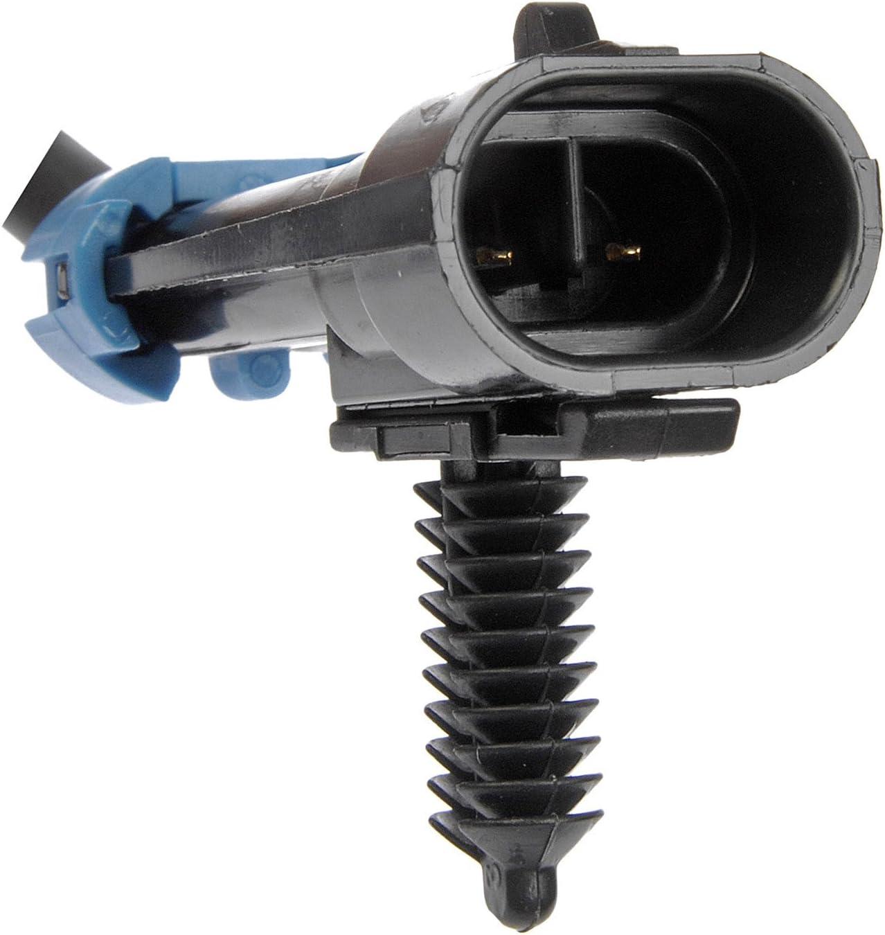 Dorman 970-003 ABS Sensor with Harness
