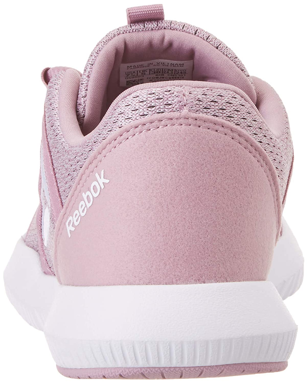 Reebok Reago Essential Chaussures de Fitness Femme