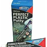 Perfect Plastic Putty, 40ml