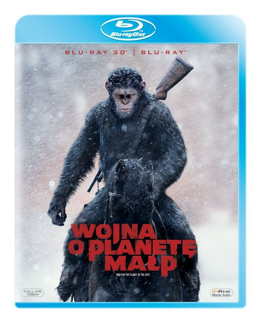 download war for the planet of the apes english subtitles